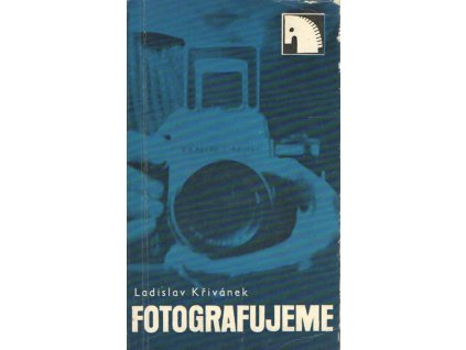 Fotografujeme - Ladislav Křivánek