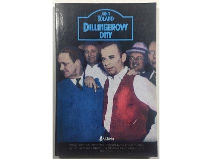 bmid dillingerovy dny YfW 74334