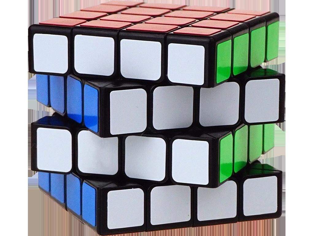 Rubikova kostka - 4x4x4 - MF4