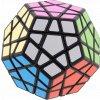 Rubikova kostka - Dvanáctistěn - Megaminx 3x3x3