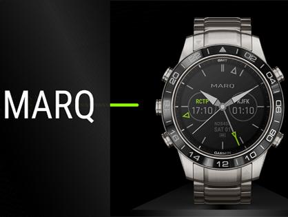 Rozhovor s prodejcem Garminu nejen o tom, co vše jejich hodinky umí a kdo si je kupuje