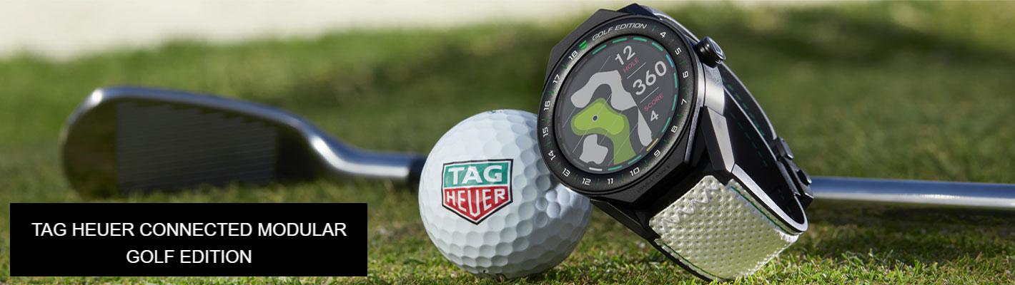 TH Golf