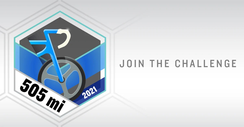 Jan2021_GC-challenge-blog-post-image-template