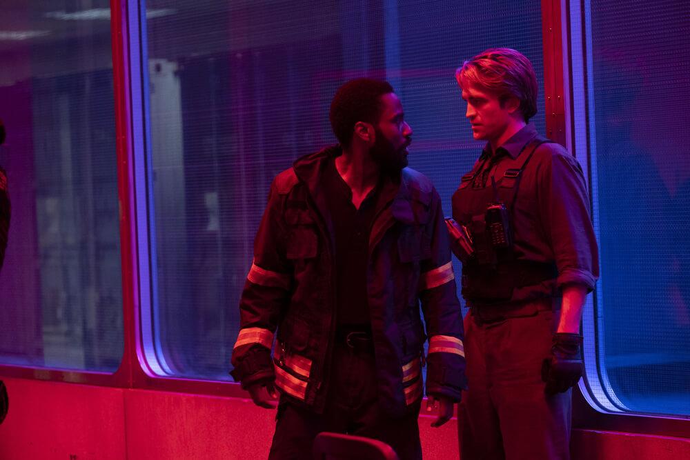 John-David-Washington-and-Robert-Pattinson-in-TENET-by-Christoper-Nolan-(C)-2020-Warner-Bros.-Entertainment-Inc.-All-Rights-Reserved