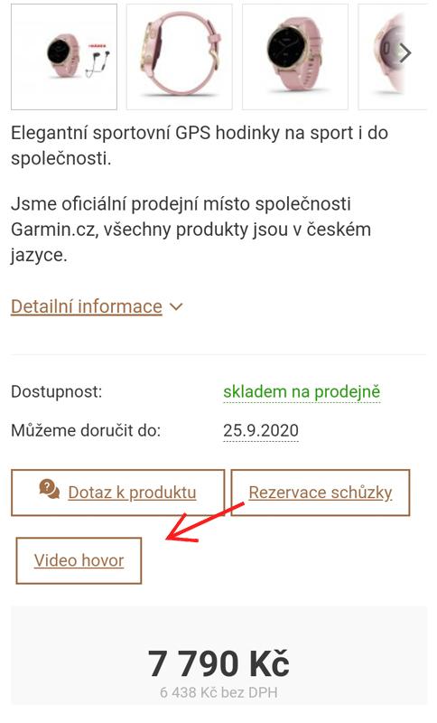 Screenshot_20200922-144100_Chrome