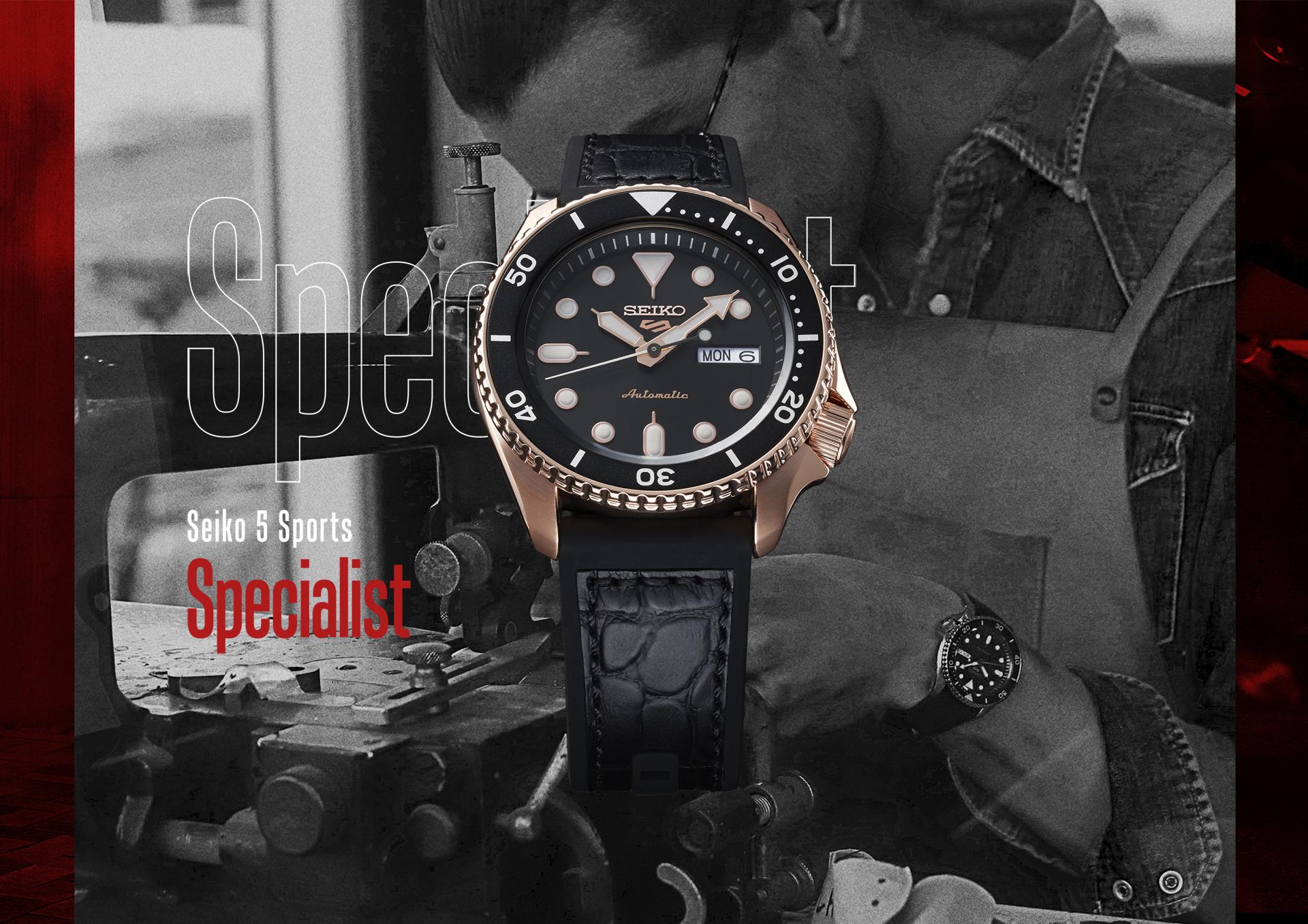 Specialist_SRPD76