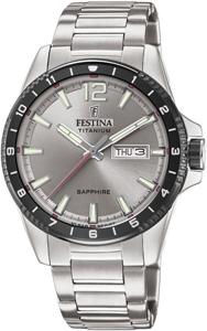 festina-titanium-sport-20529-3_207314_228912