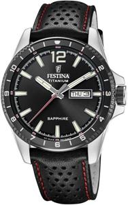 festina-titanium-sport-20530-4_207319_228922