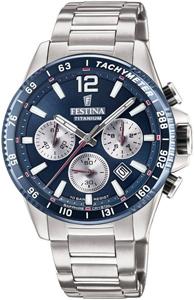 festina-titanium-sport-chronograph-20520-2_207305_228903
