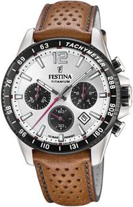 festina-titanium-sport-chronograph-20521-1_207308_228906