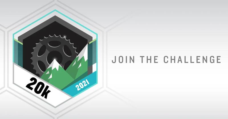 April_GC-challenge-blog-post-image-template