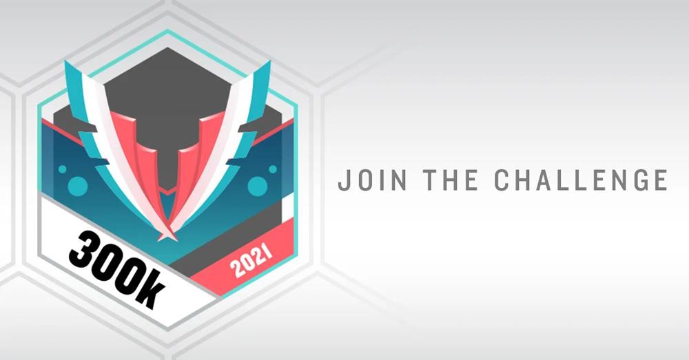 July2021-GC-challenge-blog-post-image-template