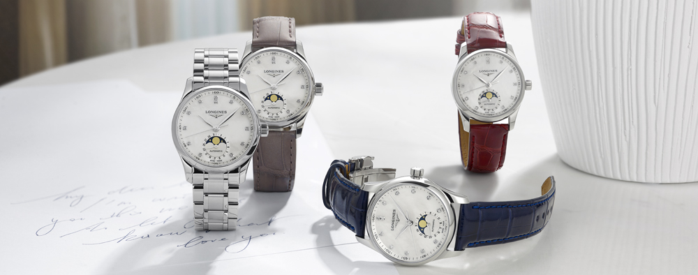MASTER_COLLECTION_MOONPHASE_LADY_PHOTO_FAMILLE_FULL2