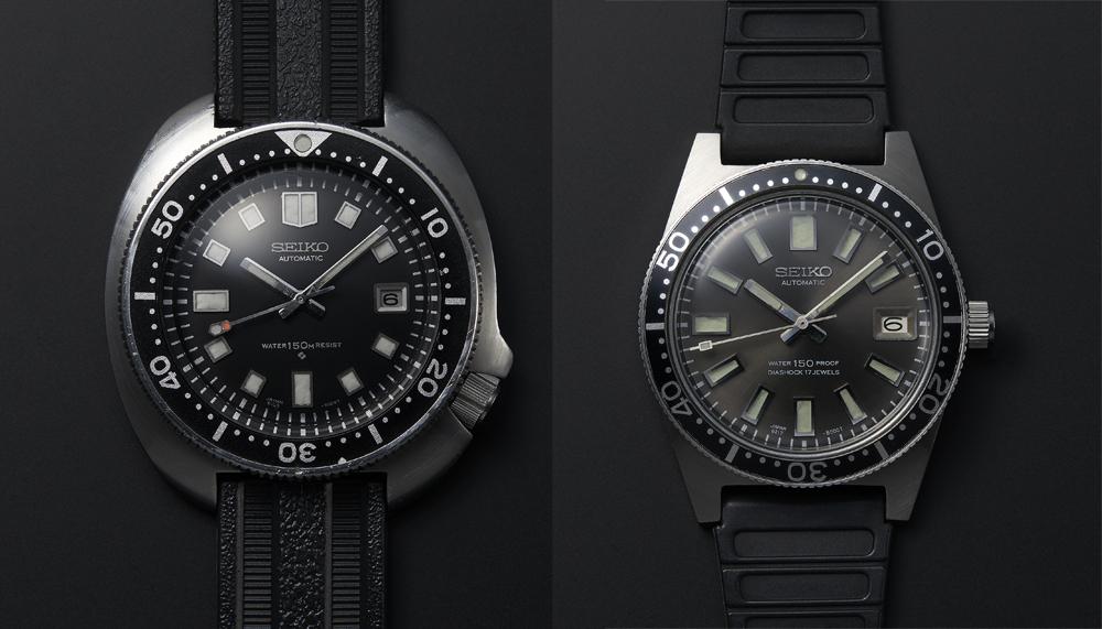 Original_1970_Divers