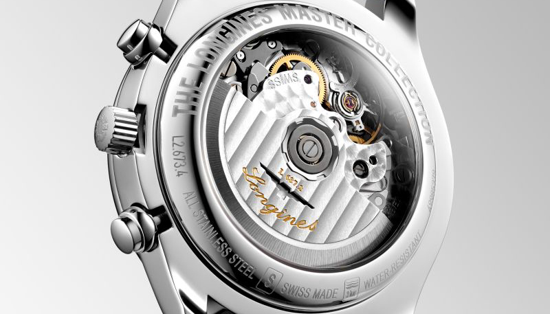 longines-watch-back-collection-the-longines-master-collection-l2-673-4-78-3-800x1000