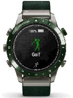 5marq-golf-aplikace