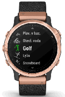 9f6s-nylon-golf