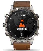 marq-expedice