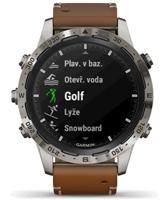 marq-golf