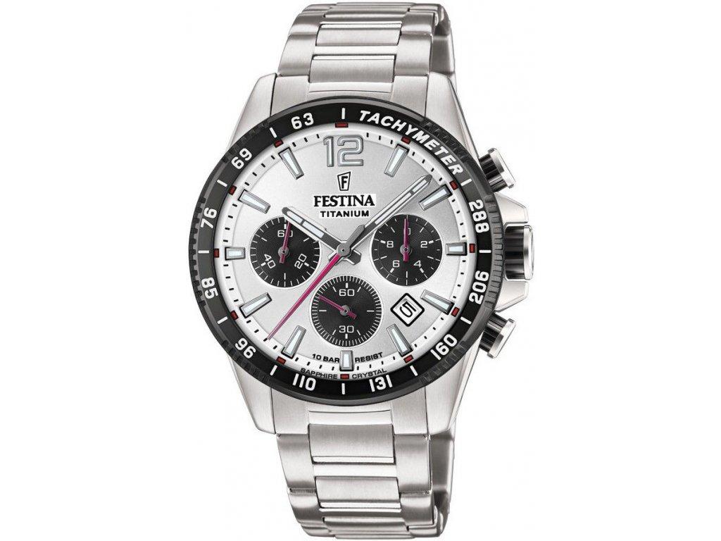 festina titanium sport chronograph 20520 1 207304 228902 (1)