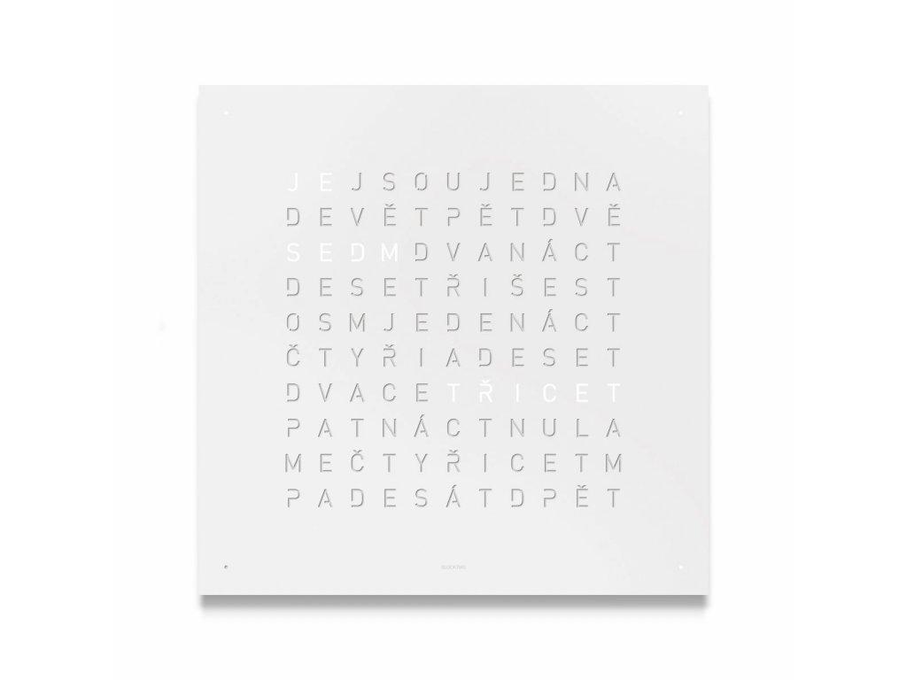 Q2C WHITE PEPPER CZ web 1200x1200