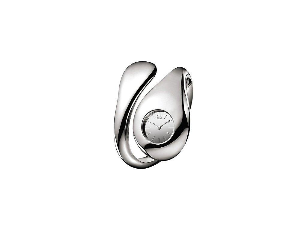 Calvin Klein Hypnotic K5423108