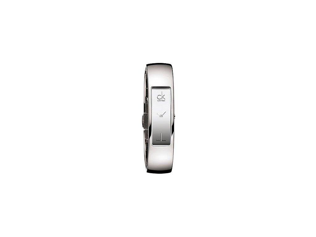 Calvin Klein Element K5022108