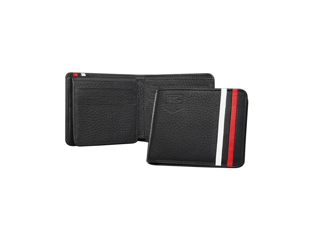 Peněženka TAG Heuer R12SLG2620.11C