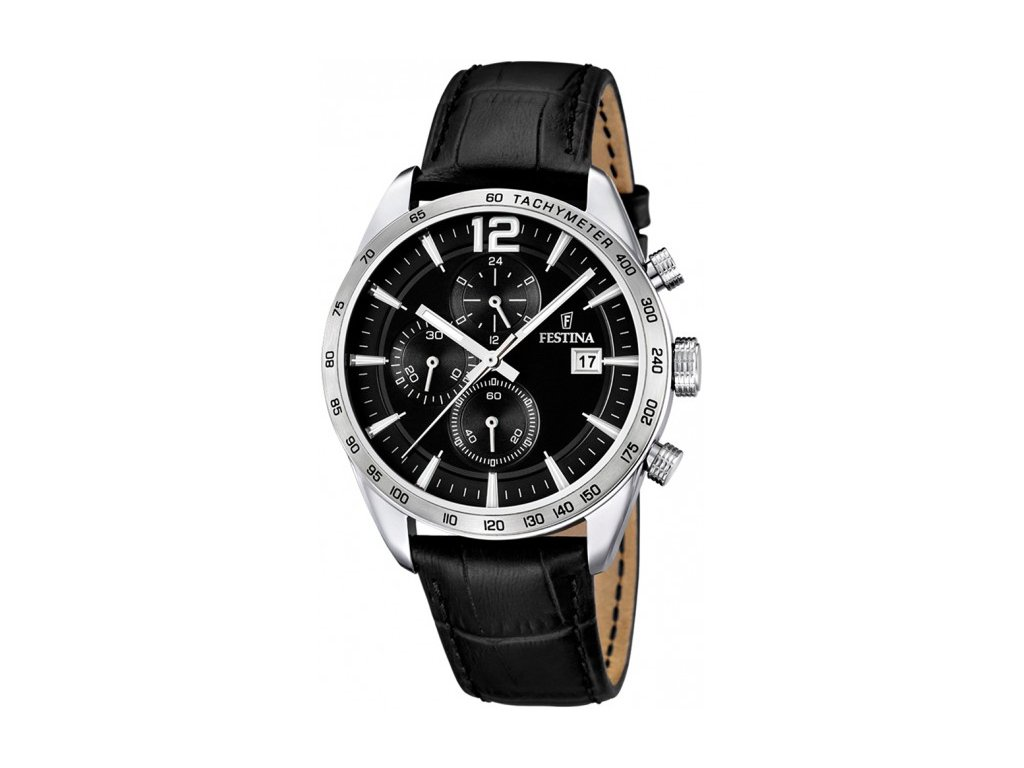 cf53b57178d Festina 16760 4 - HELVETIA hodinky šperky