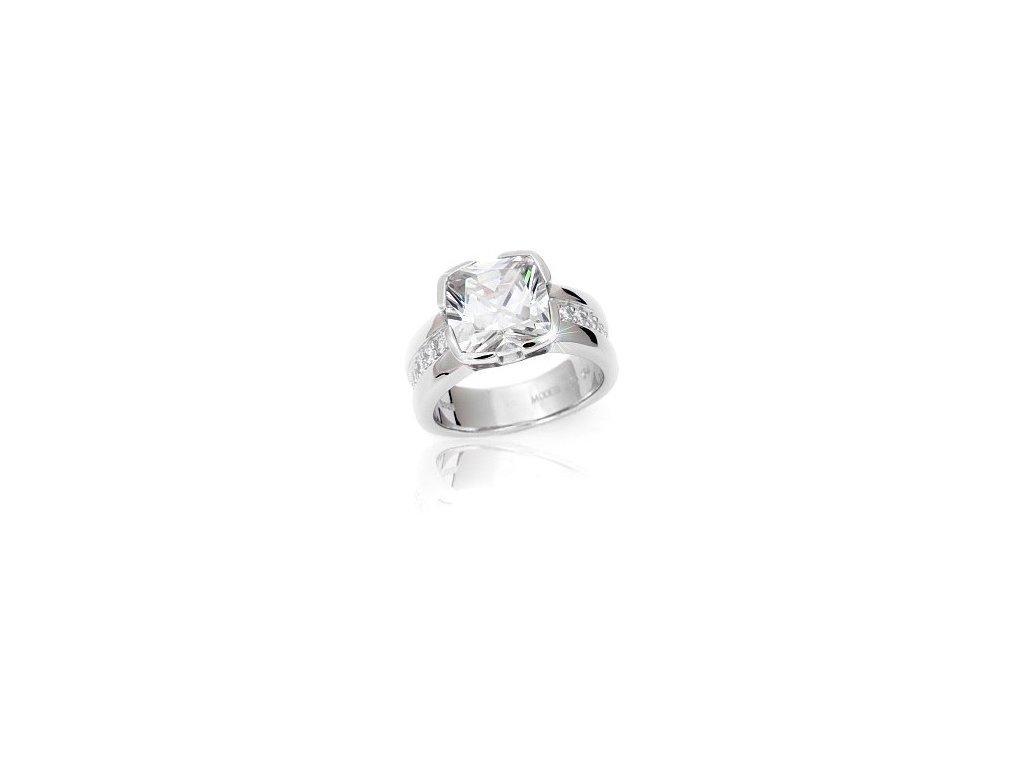 Prsten Modesi JA16617CZ