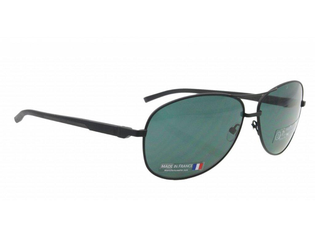 Sluneční brýle TAG Heuer Automatic 0884 311