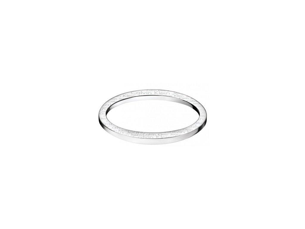 Náramek Calvin Klein Gleam KJ66AB0101  + možnost výměny do 90 dní