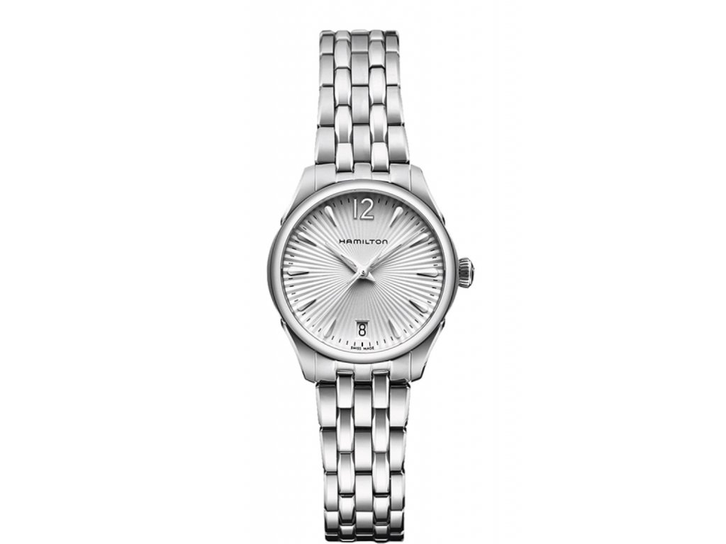 3cc3b086ca3 Voděodolné hodinky 50 m (5 bar) - HELVETIA hodinky šperky