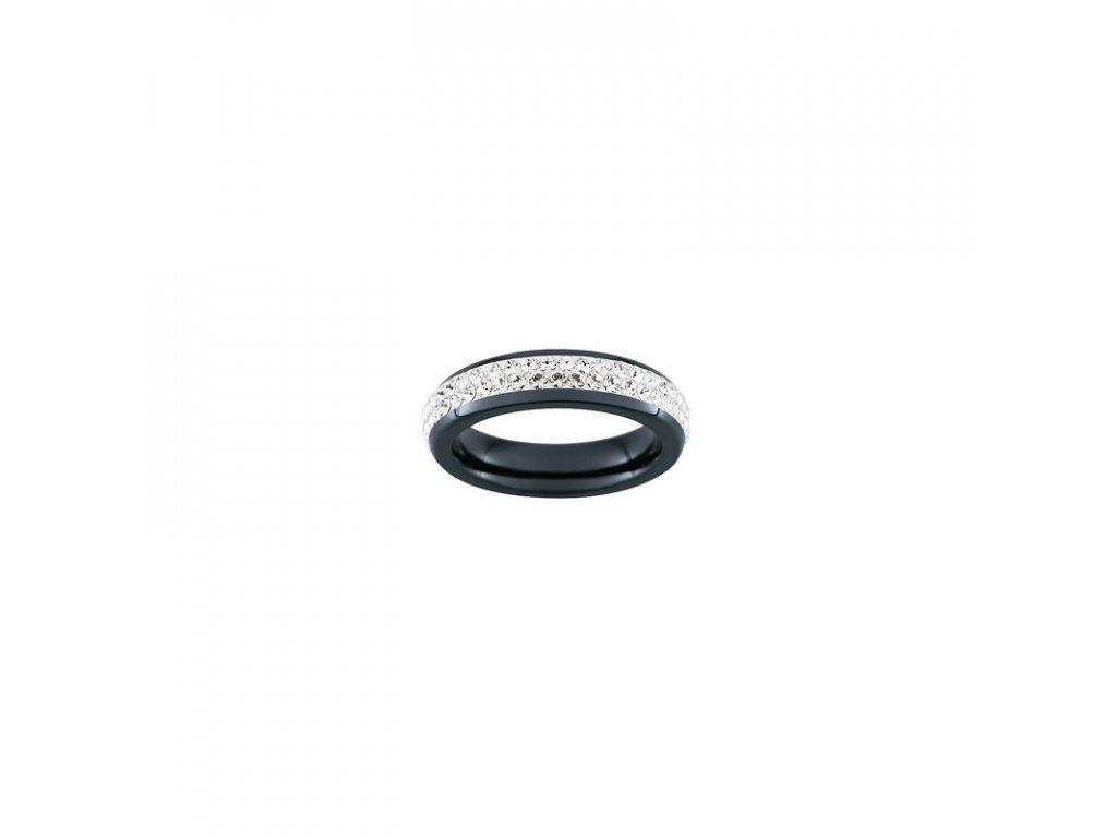 Prsten Ultimate Ceramic ACR041NV