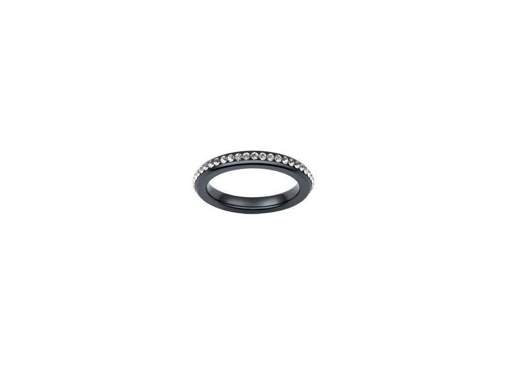 Prsten Ultimate Ceramic ACR064NV  + možnost výměny do 90 dní