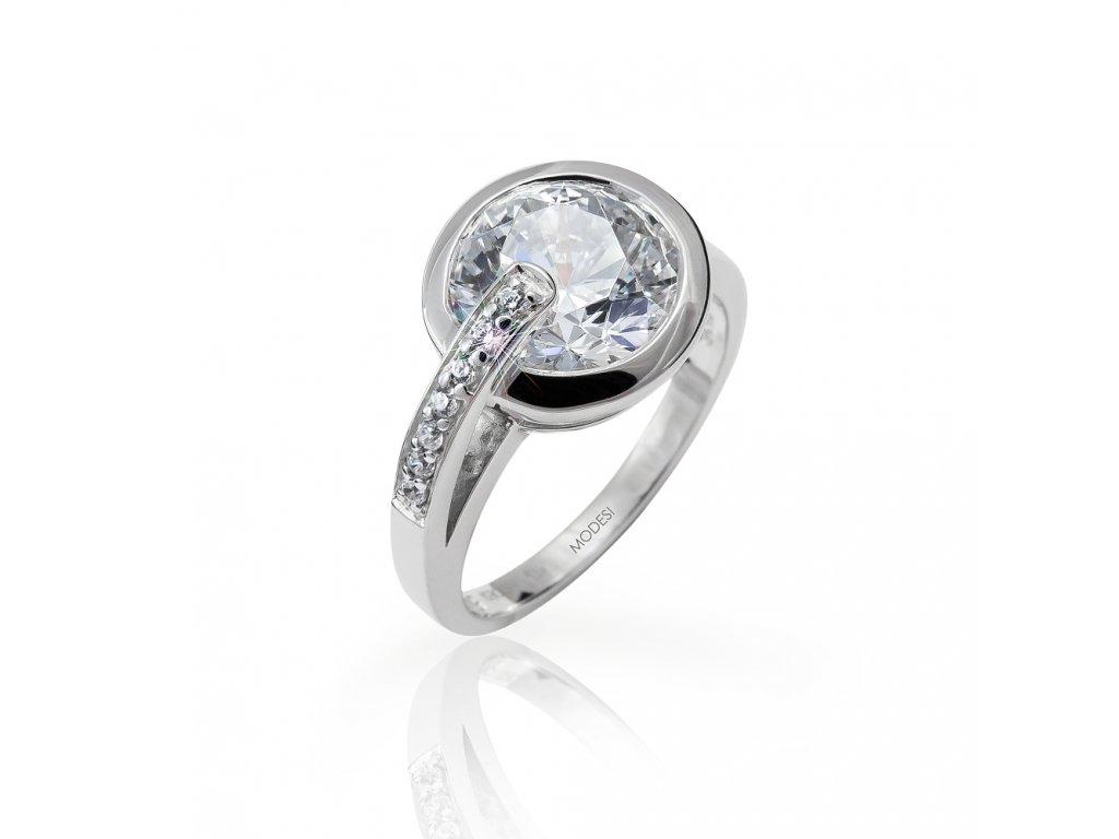 Prsten Modesi M11059