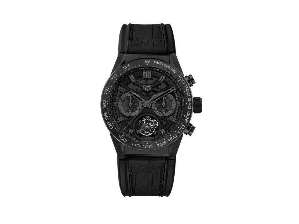 166572d5471 Automatické hodinky - HELVETIA hodinky šperky