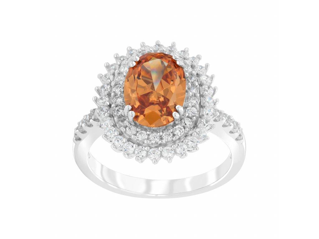 ŠPERKY - HELVETIA hodinky šperky a00341d2012
