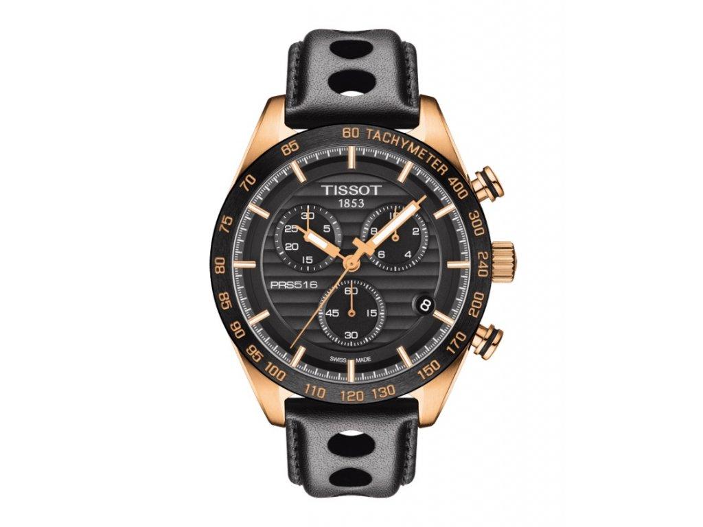 Tissot T-Sport PRS 516 Quartz T100.417.36.051.00