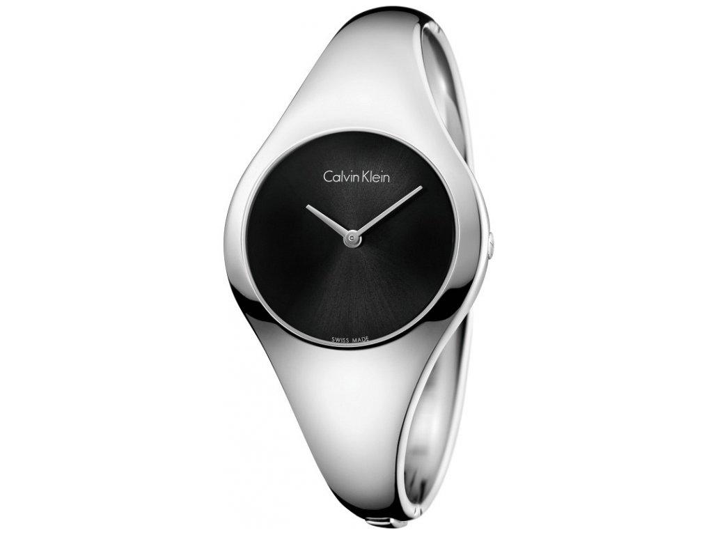 Calvin Klein Bare K7G2S111  + možnost výměny do 90 dní