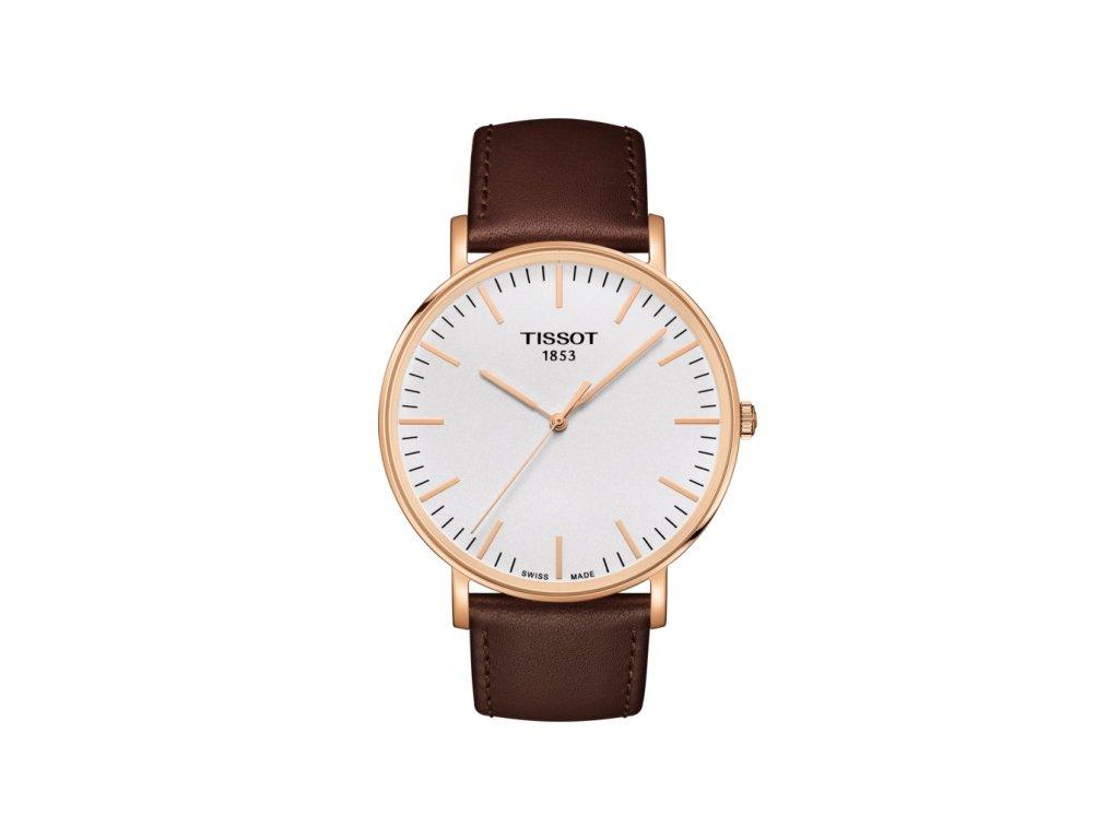 Velké dámské hodinky Tissot (37 a více) - HELVETIA hodinky šperky c1b97754a7