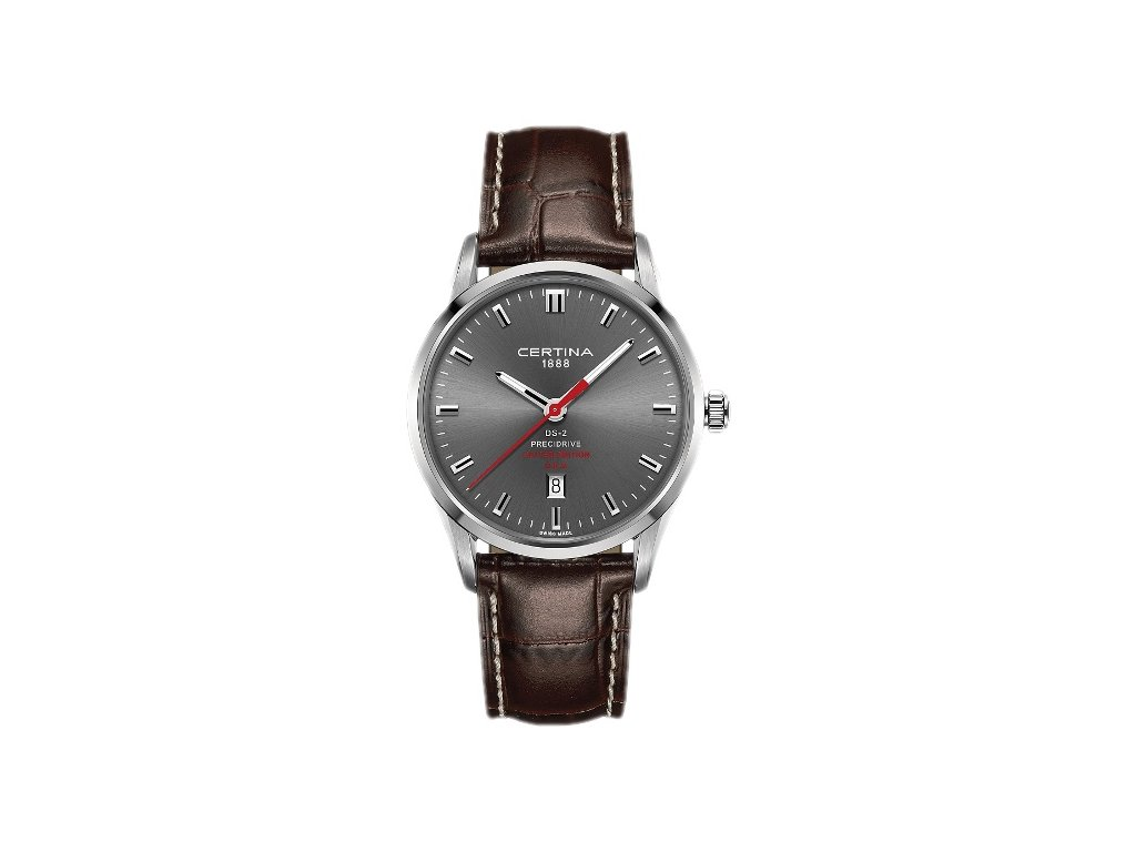 Certina DS-2 Limited Edition C024.410.16.081.10