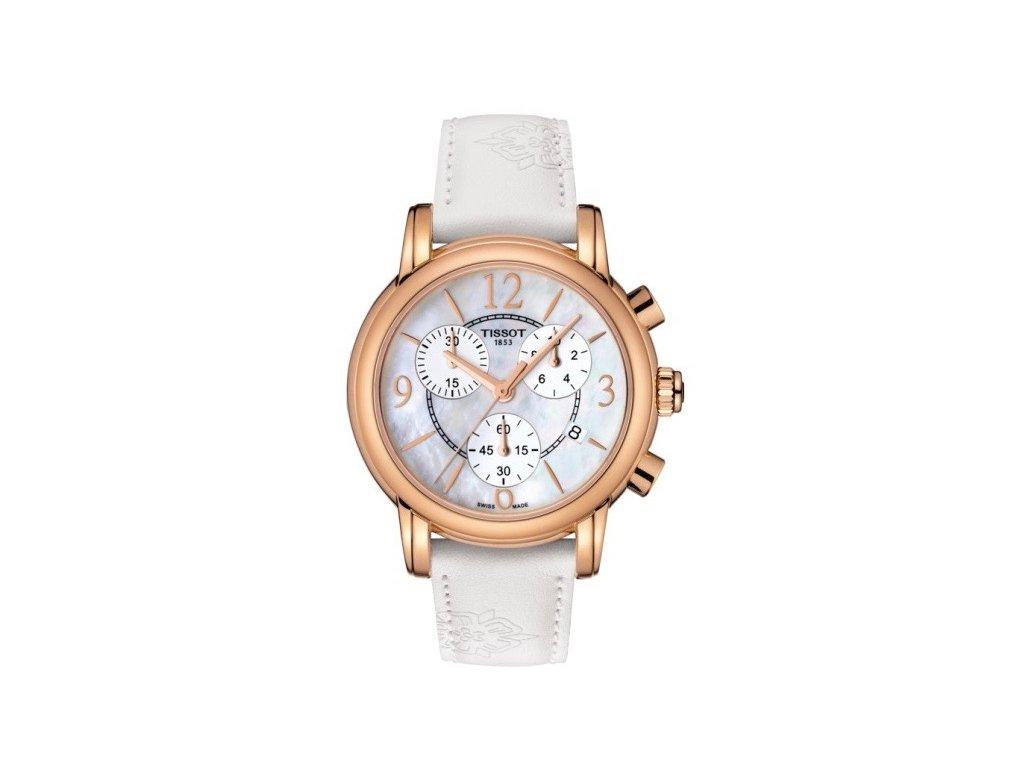 Hodinky se stopkami (chronografem) - HELVETIA hodinky šperky 12402e60e5