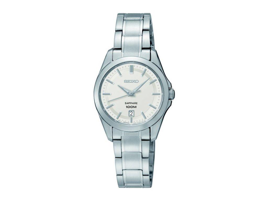 7ffa9cf1890 Seiko SXDF55P1 - HELVETIA hodinky šperky