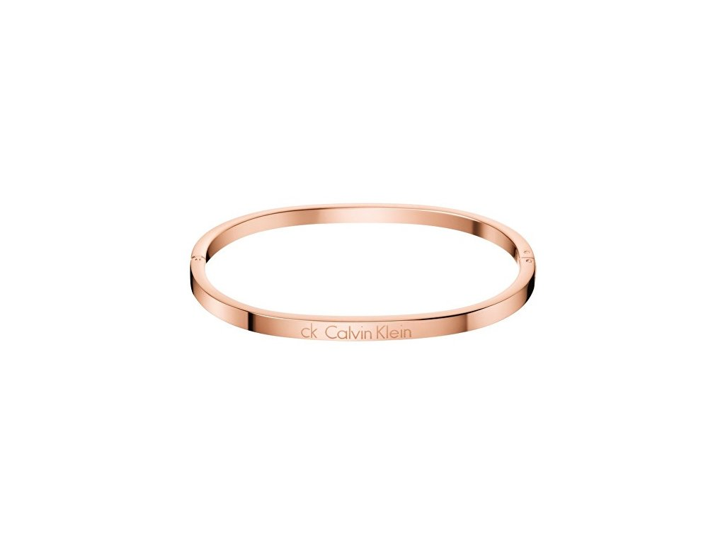 4d5172a0c Náramky - HELVETIA hodinky šperky