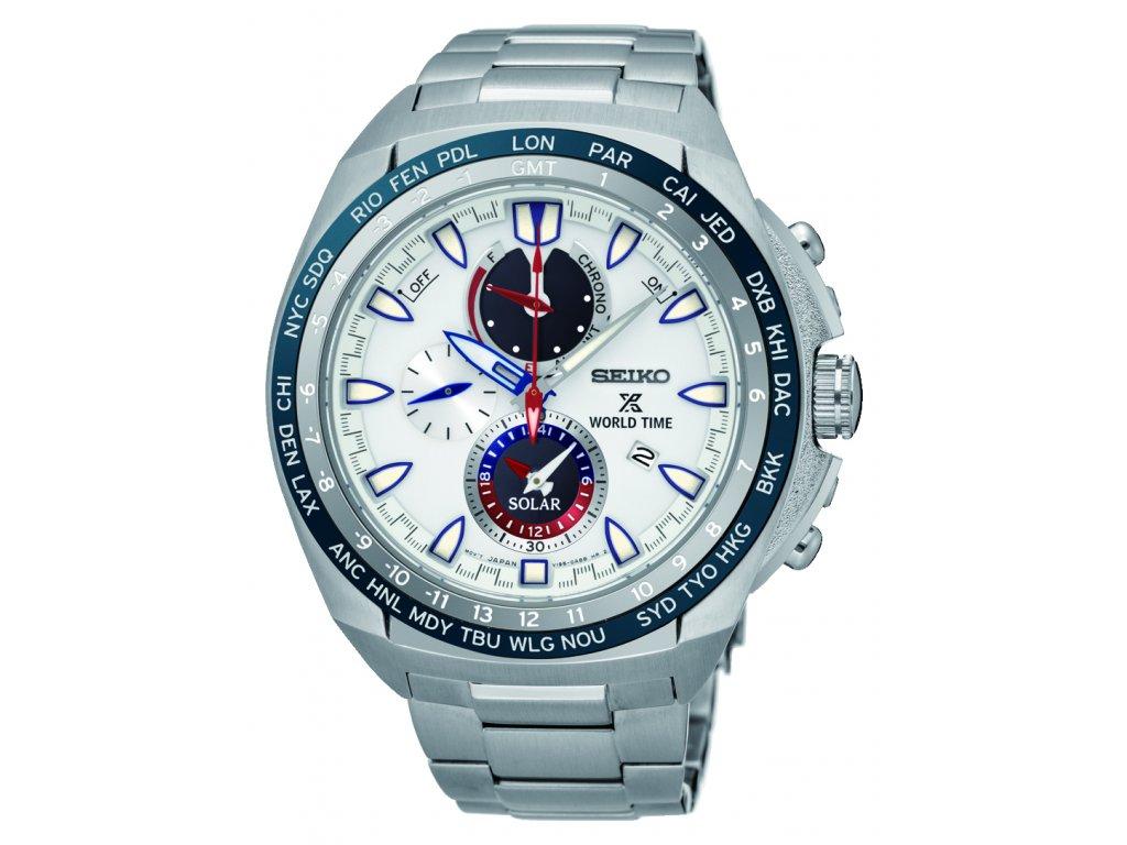 Voděodolné hodinky 100 m (10 bar) - HELVETIA hodinky šperky b106e3b4cbd