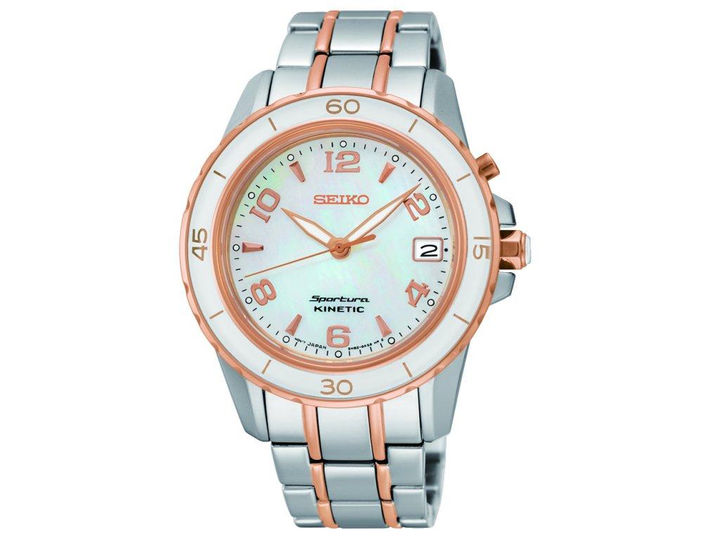 Voděodolné hodinky 100 m (10 bar) - HELVETIA hodinky šperky 3a1ea29a89