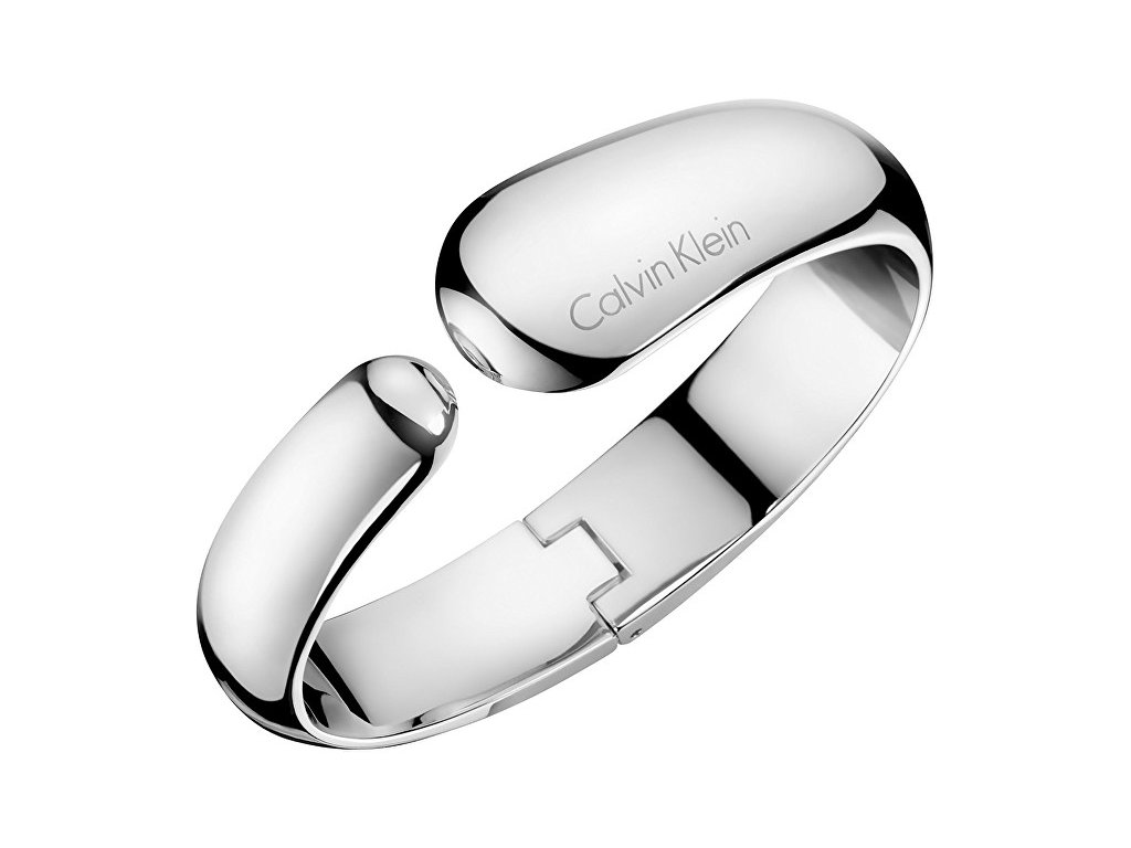 Náramek Calvin Klein Informal KJ6GMD0001