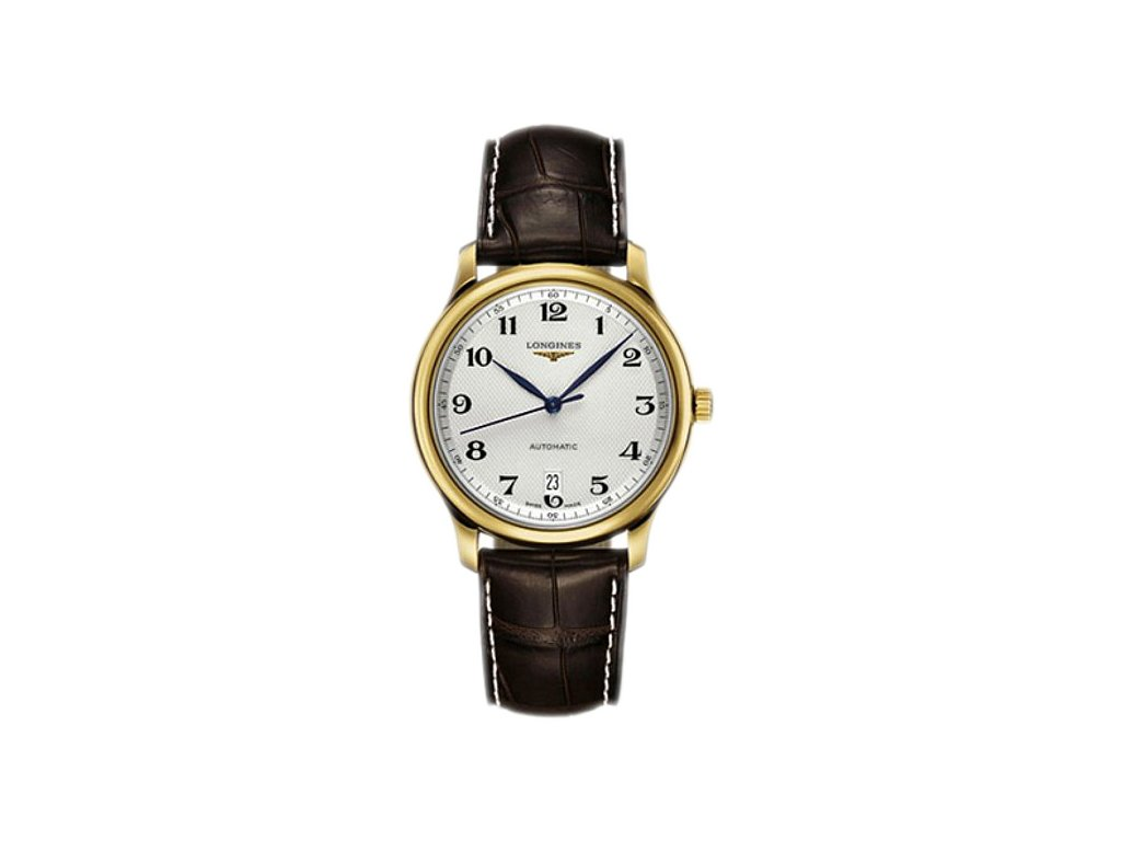 Longines L2.628.6.78.3  + natahovač na hodinky