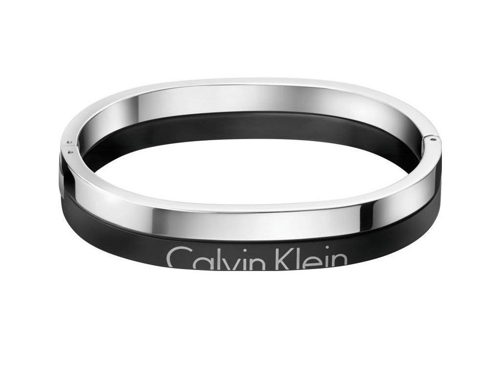 Náramek Calvin Klein Boost KJ5RBD2101